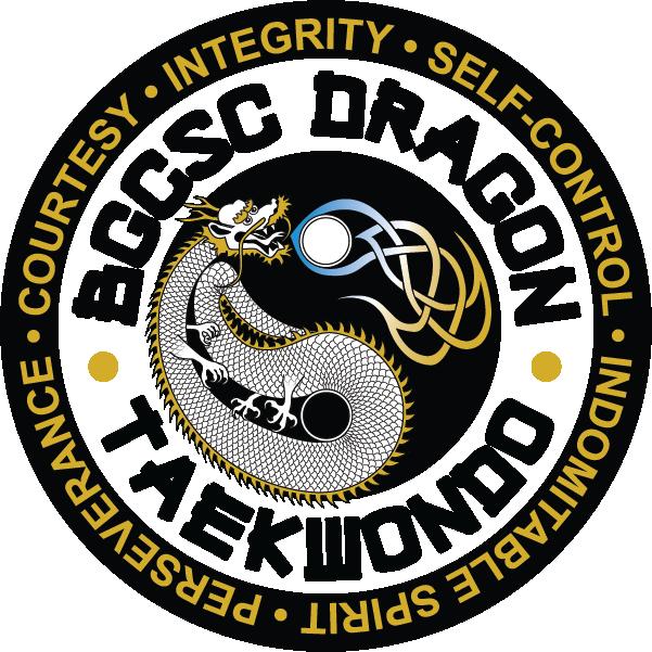 BGCSC Dragon TKD for website.png