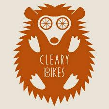 cleary.jpg