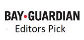 Guardian.jpg