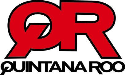 Quintana_Roo_Logo.jpg