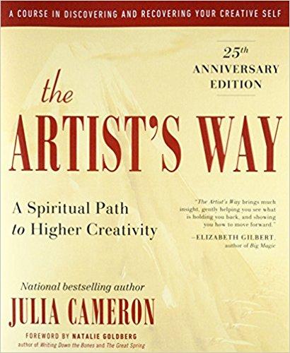 artist way book cover.jpg