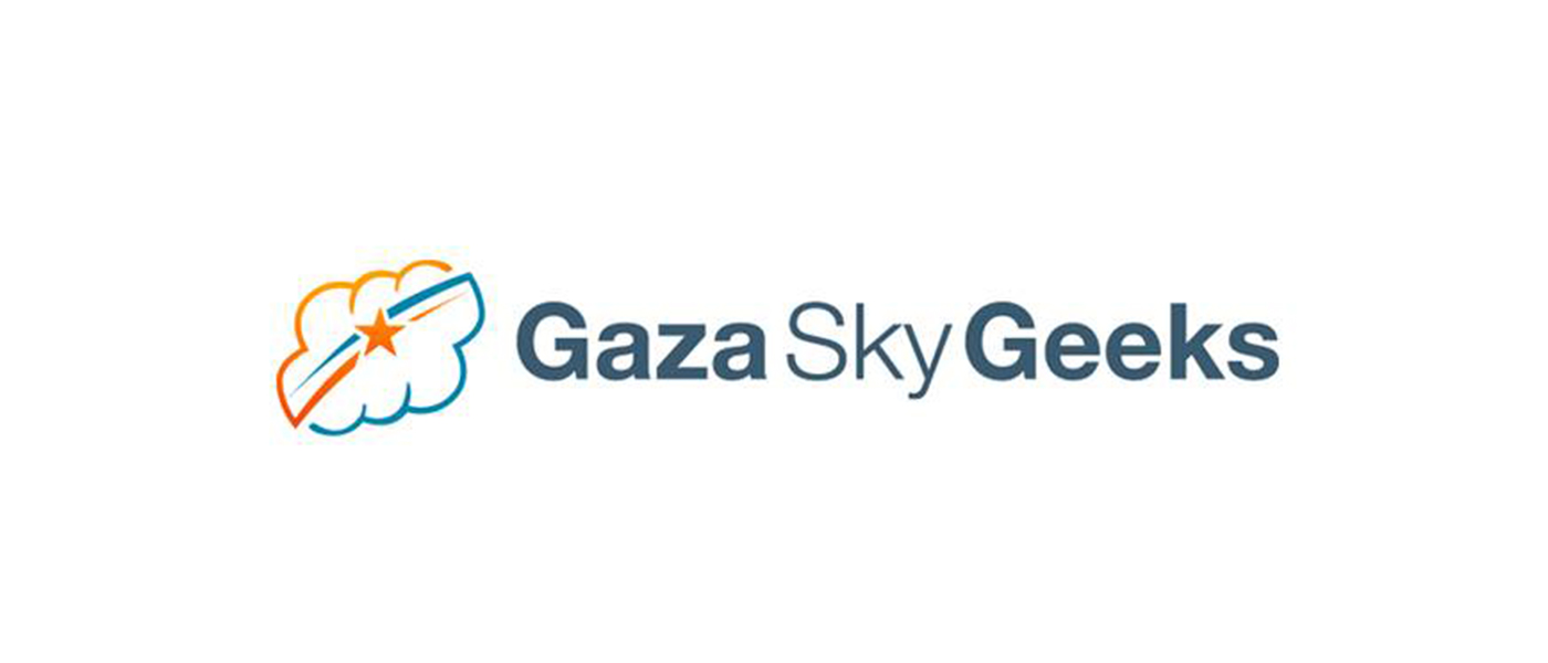 gaza-sky-geeks-main-logo-color.jpg