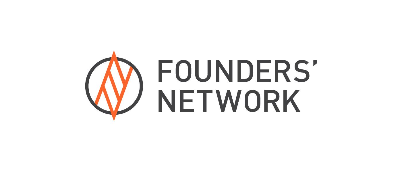 founders-network-logo.jpeg