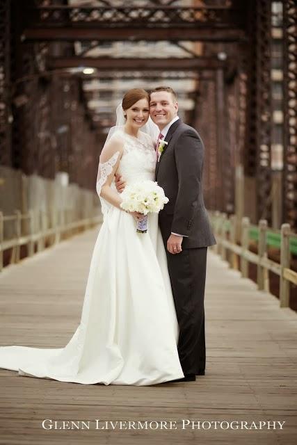 boston harbor hotel wedding 1  28.jpg