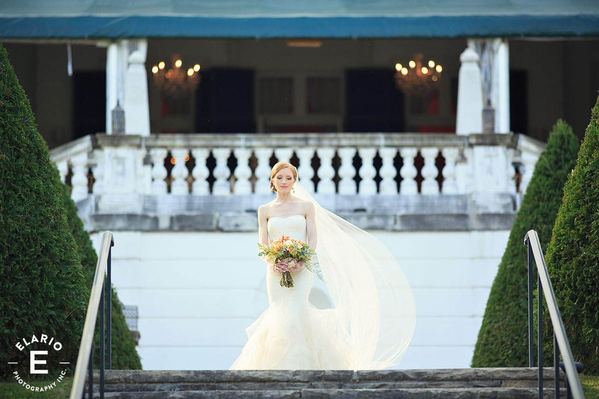 The-Mount-Lenox-Wedding-Photos41.jpg