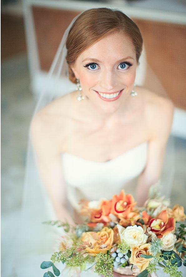 The-Mount-Lenox-Wedding-Photos40.jpg