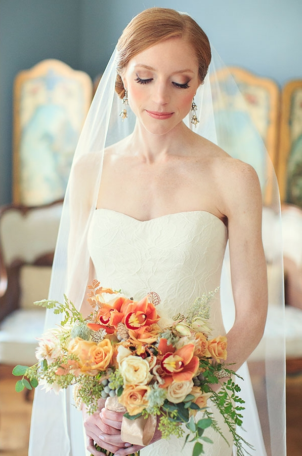 The-Mount-Lenox-Wedding-Photos38.jpg