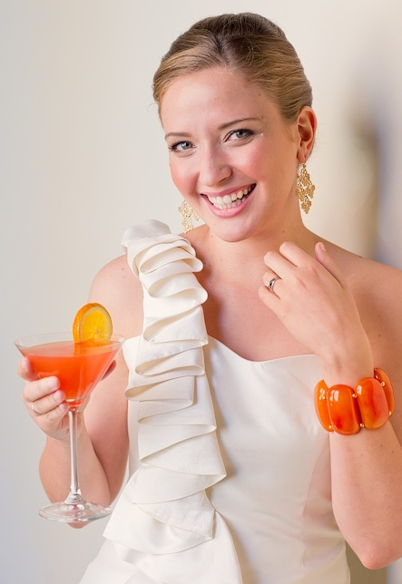 08-Orange-Themed-Wedding-Photos.jpg