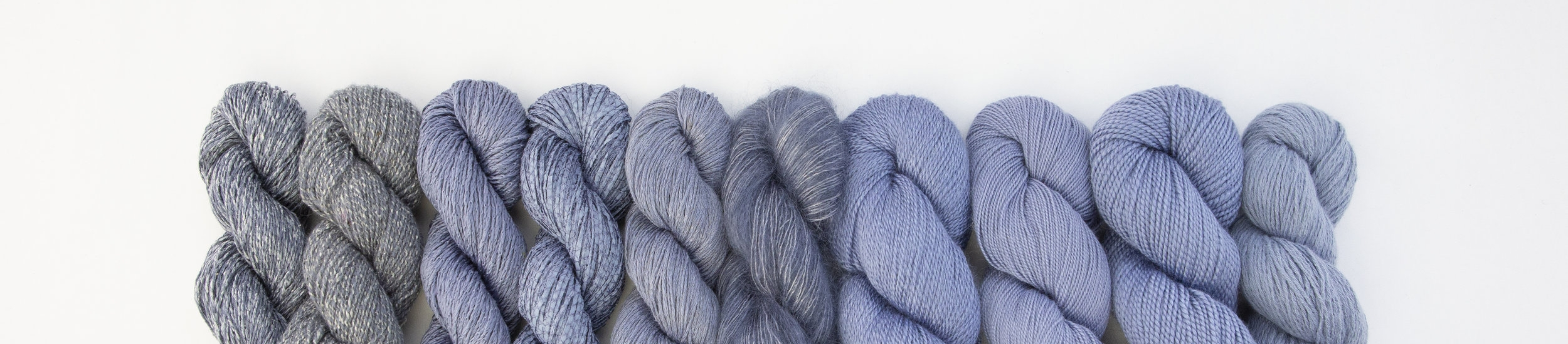 Yarn-Group-Shot-Twilight.jpg