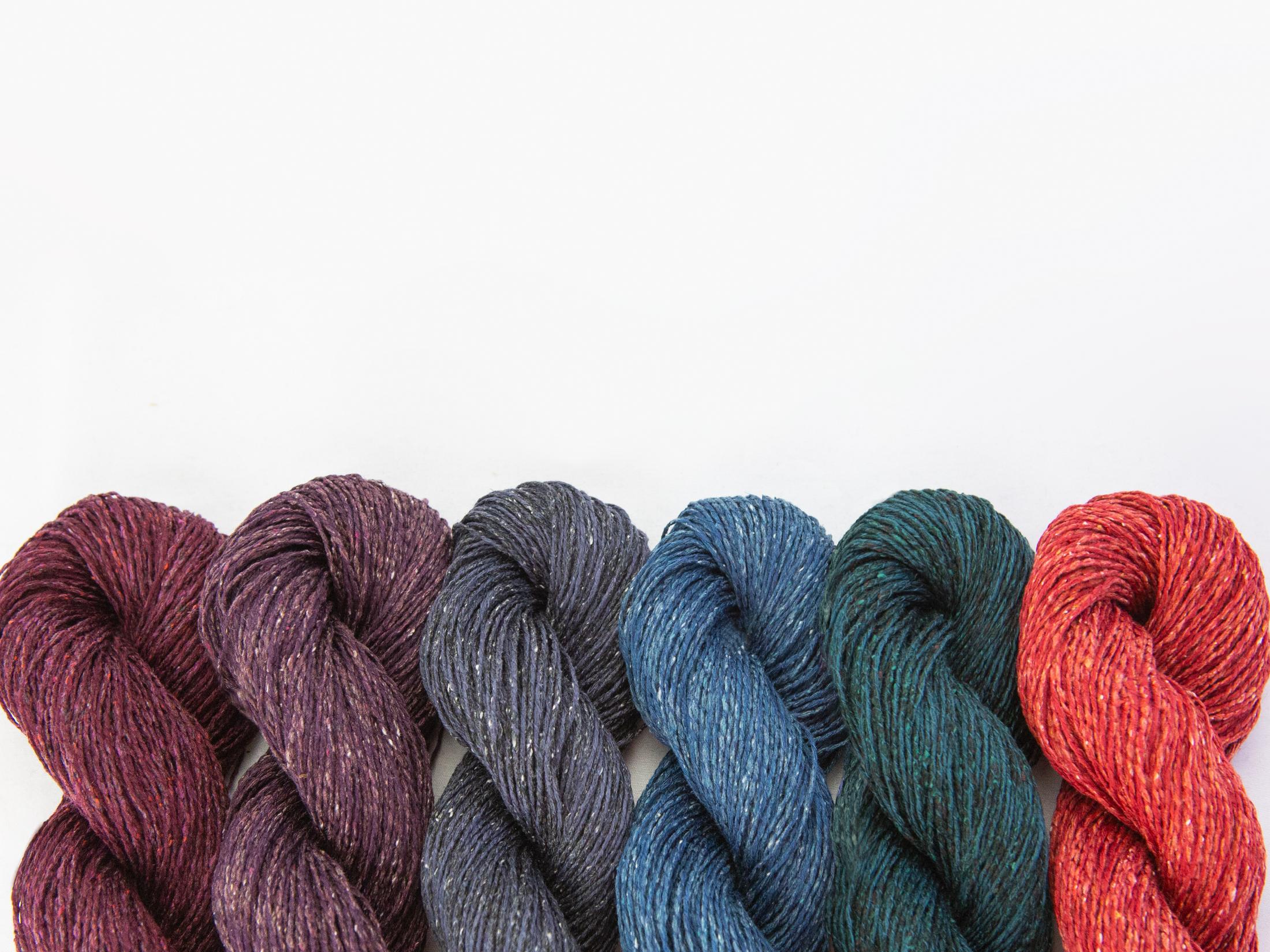Order New FA19 Twig Colors