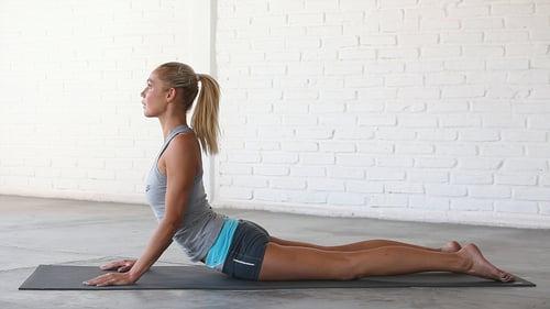 photo cred: Yoga15