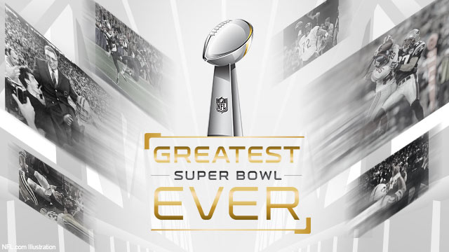 Oil & Grain Greatest Super Bowl Ever copy.jpg