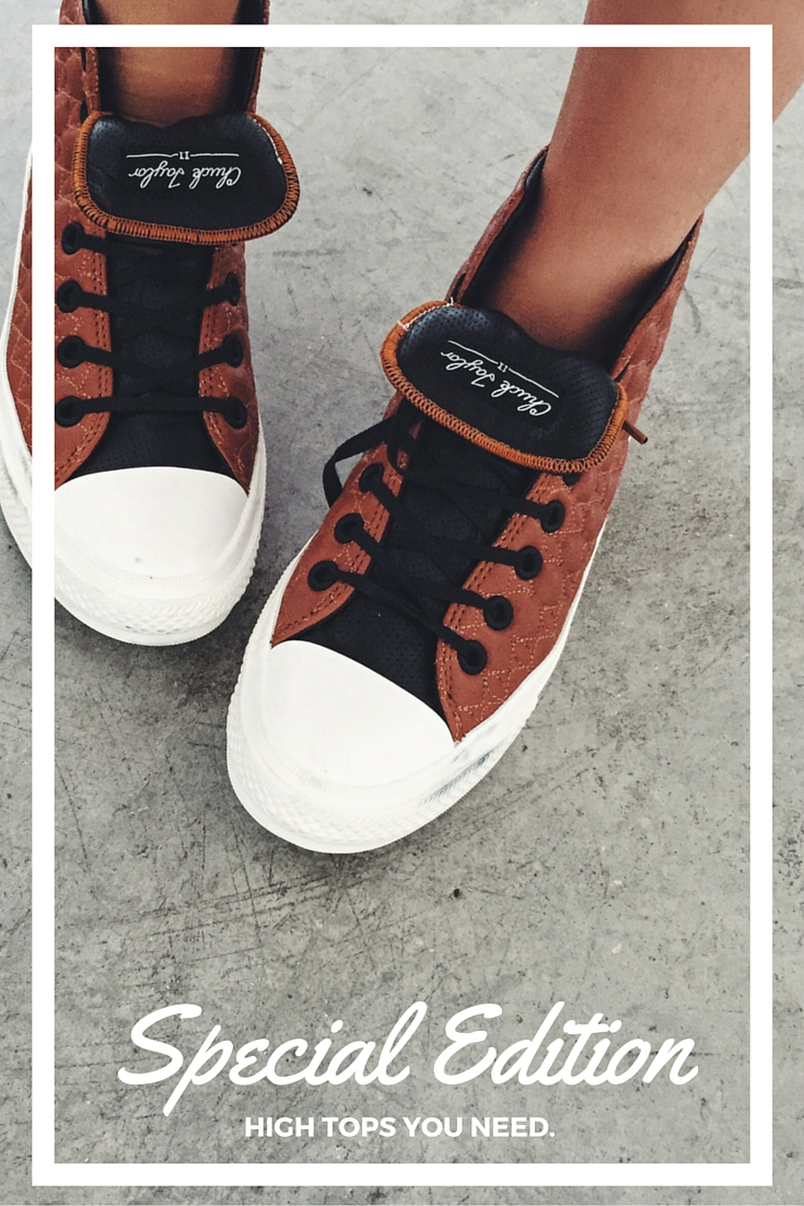 Converse High Tops - Special Edition - Oil & Grain.jpg