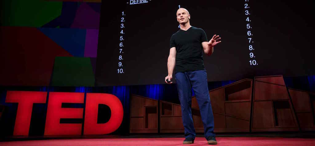 OIL & GRAIN TIM FERRIS TED TALK FEAR SETTING.jpg