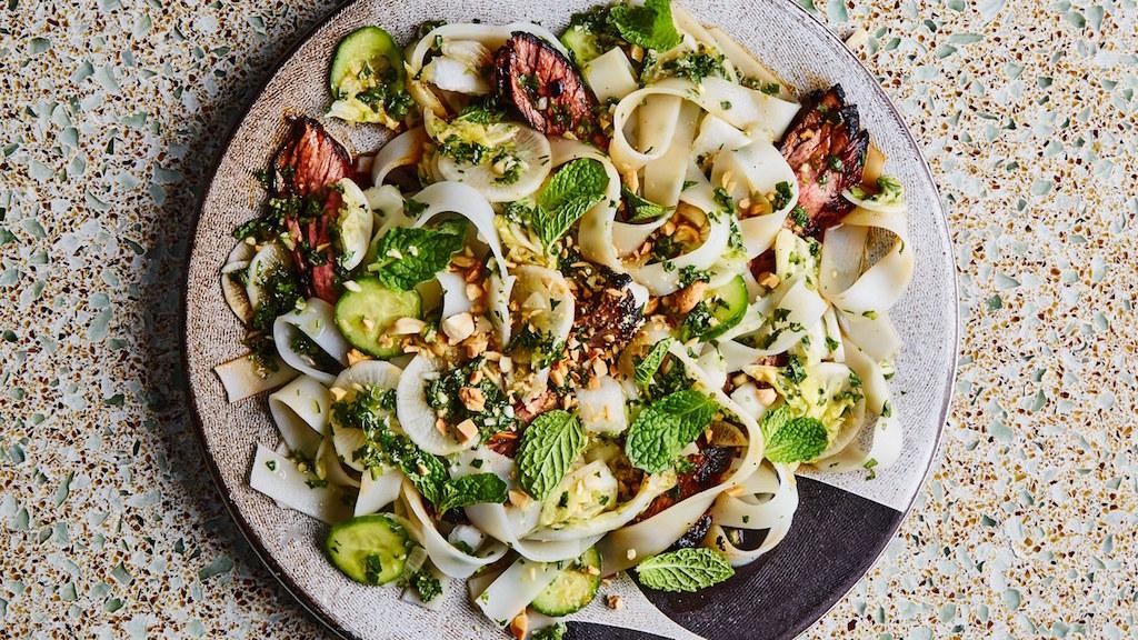 spicy-steak-and-noodle-salad.jpg