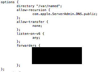 BIND+named.conf+with+IPv6+Enabled.png