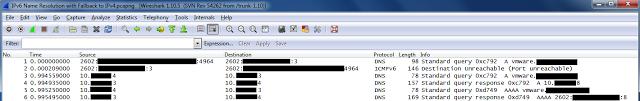 DNS+Resolution+IPv6+Fallback+to+IPv4.png