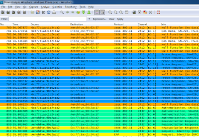 Wireshark+colored+frame+list.png