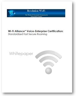 Wi-Fi+Alliance+Voice-Enterprise+Fast+Secure+Roaming.png