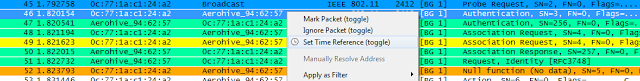 Wireshark+set+time+reference.png