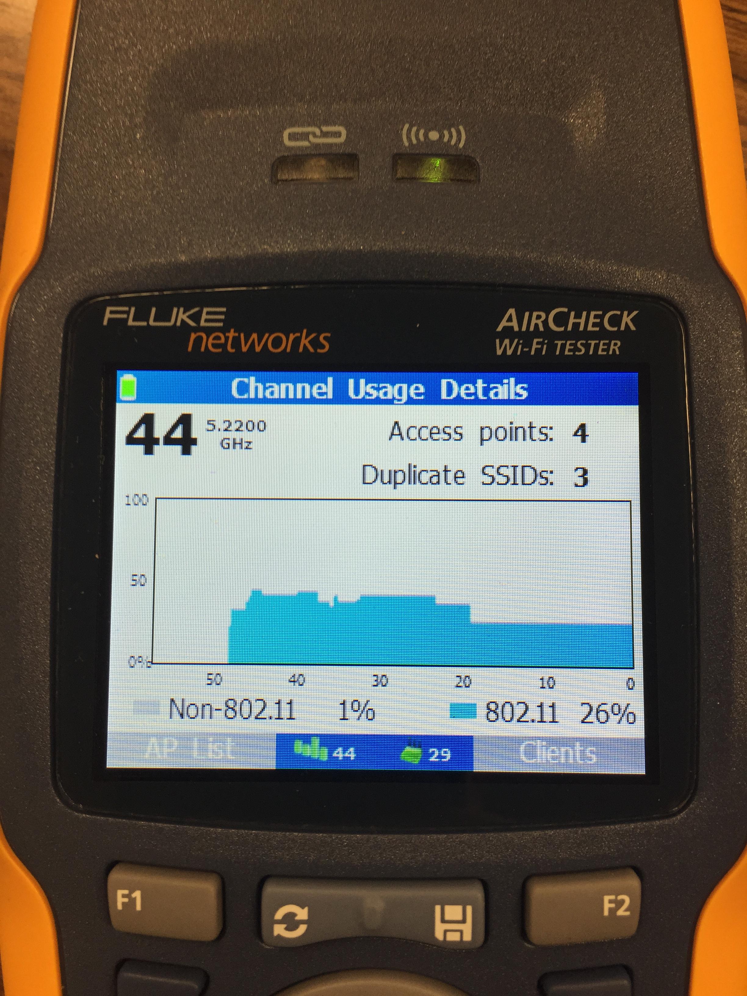 Channel Usage 4.jpg