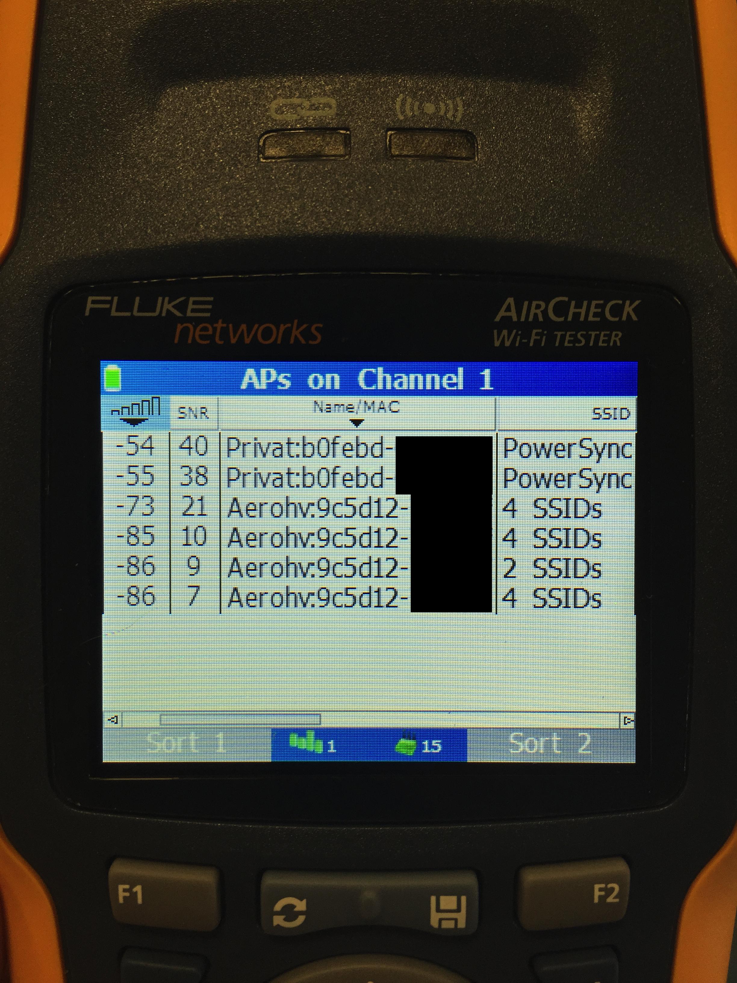 Channel Usage 3.jpg