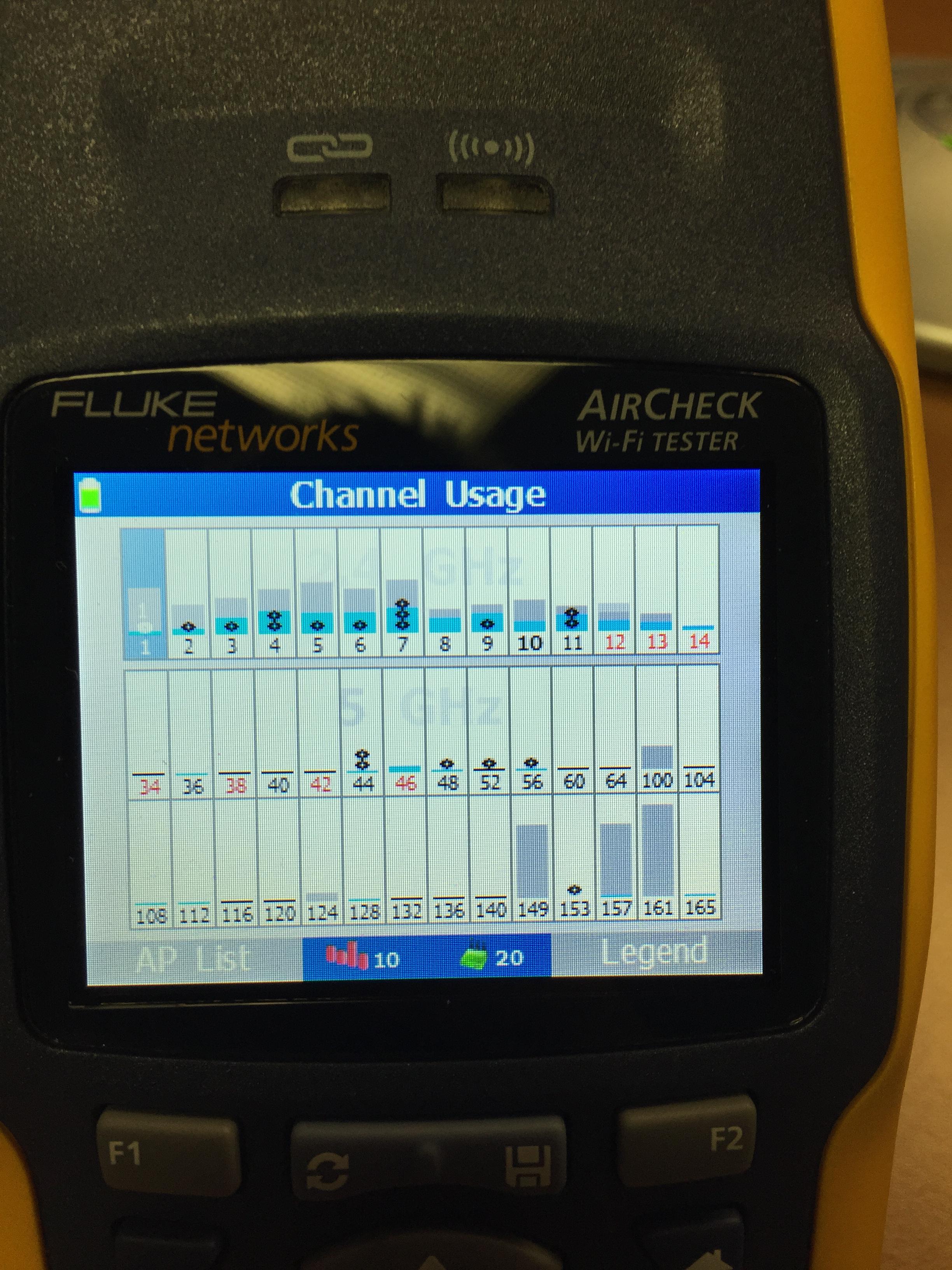Channel Usage 8.jpg