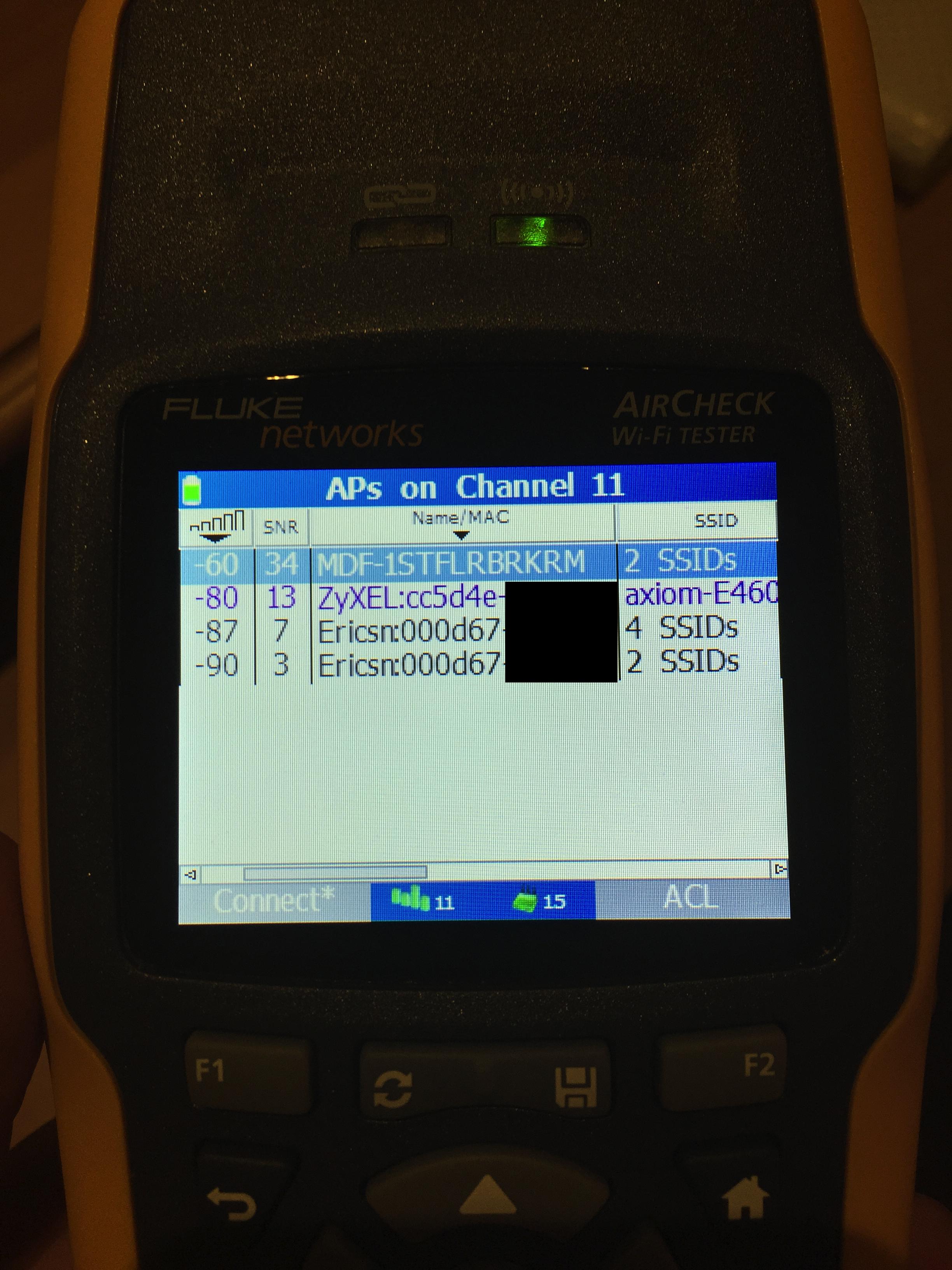 Channel Usage AP List Error 1.jpg
