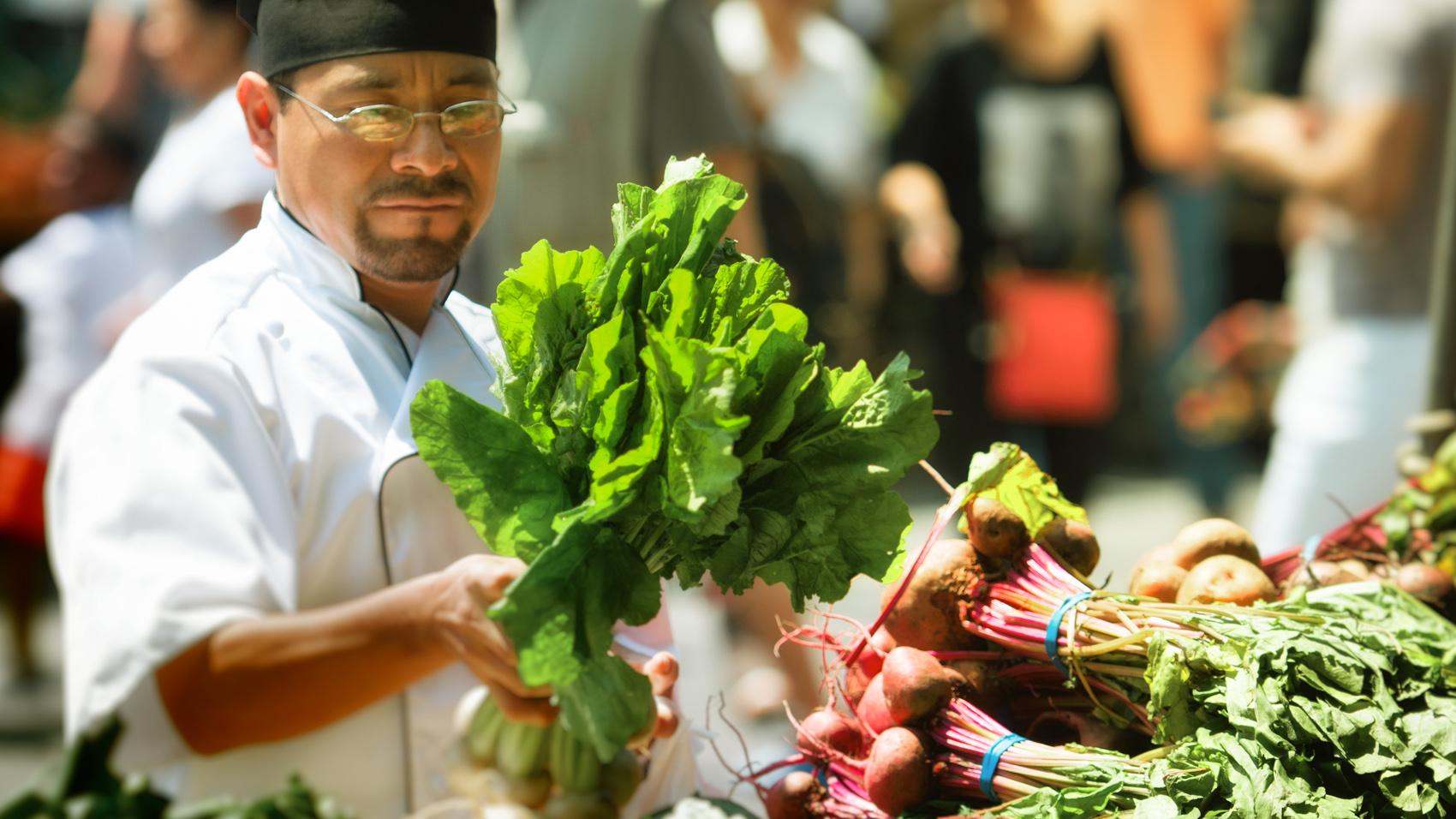 Alfredo Market shots-8.jpg