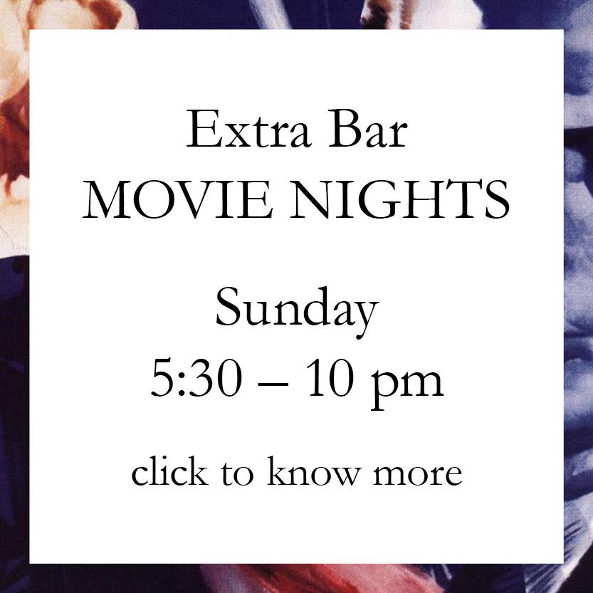 movie nights.jpg