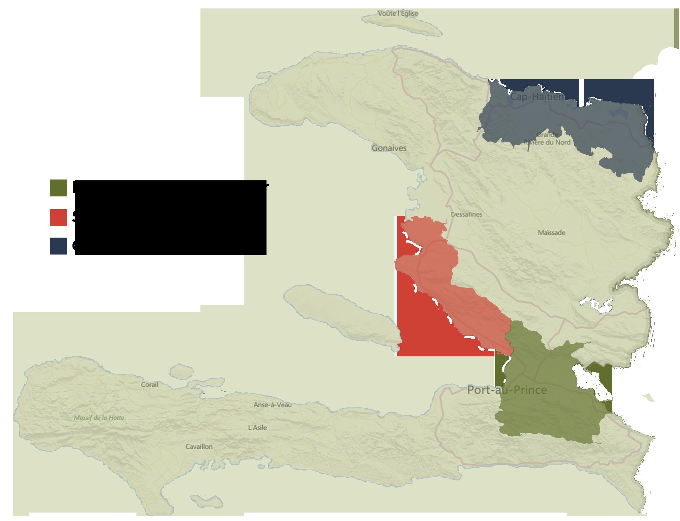 Haiti_map_corridors.png