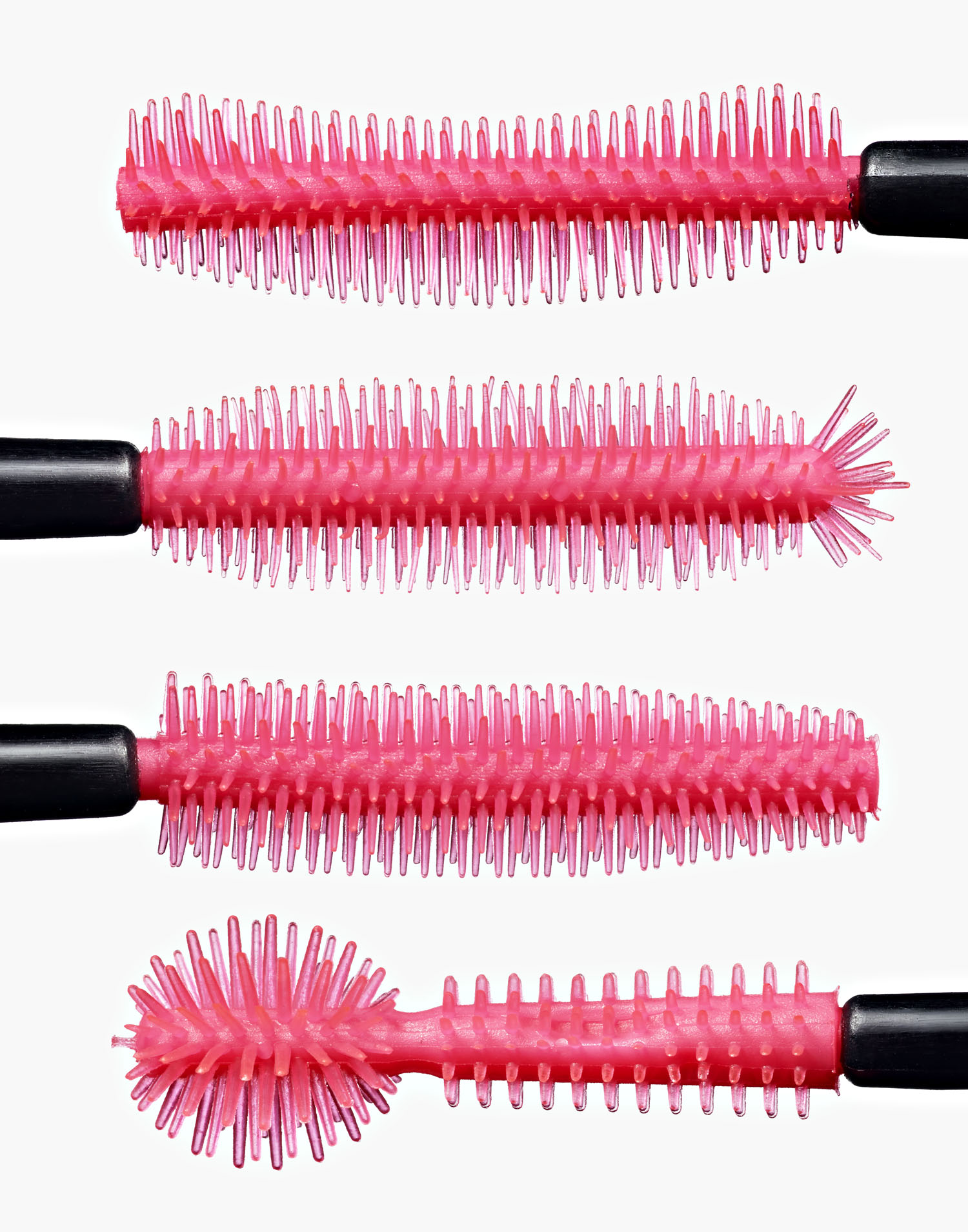 Sephora Disposable Mascara Wands