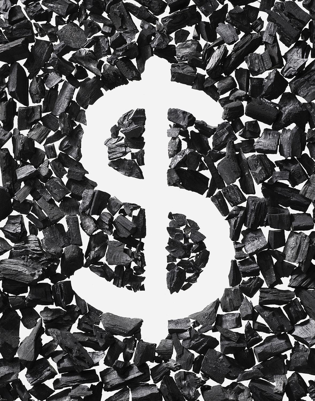 Coal - USD