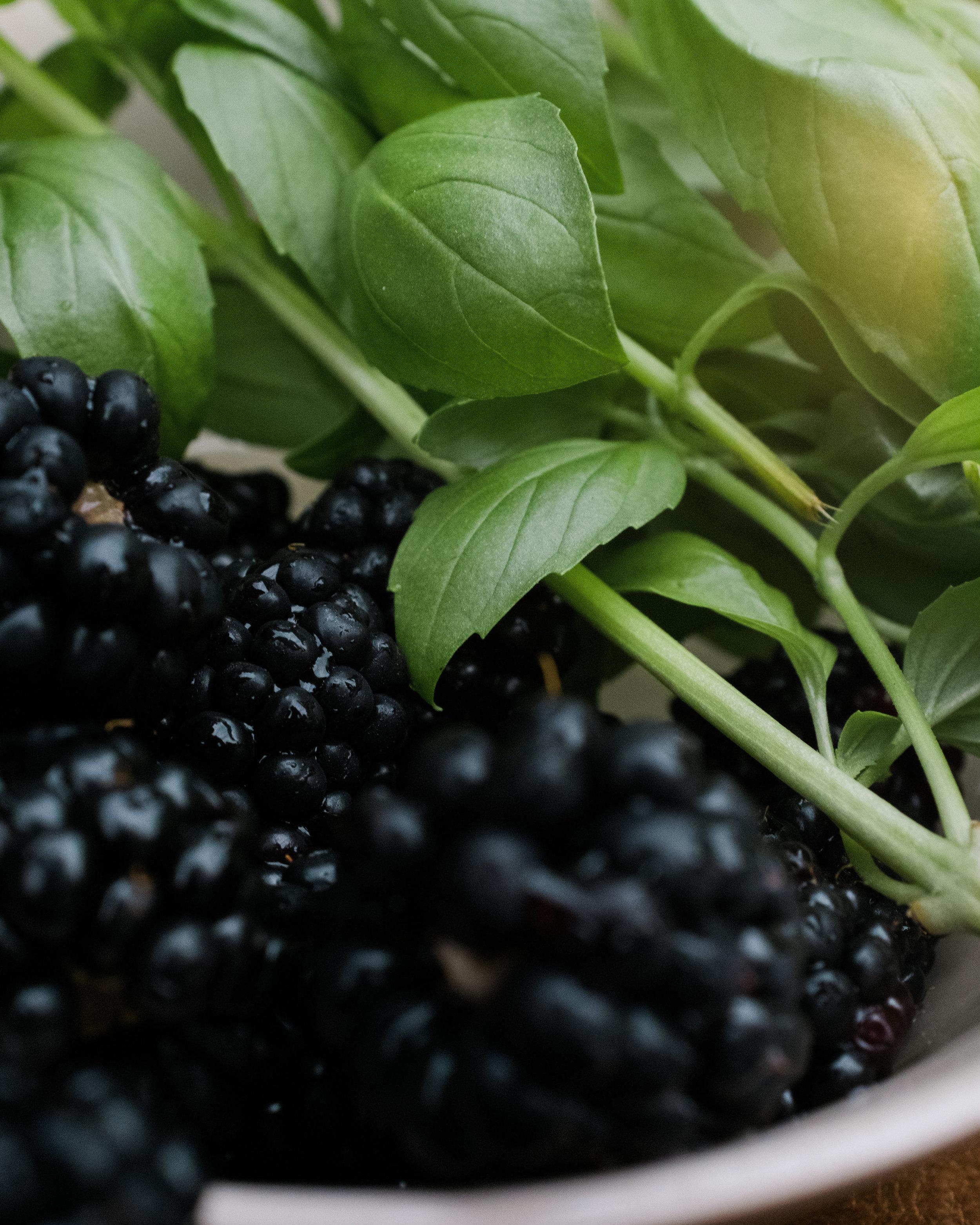 rose-blackberry-8.jpg