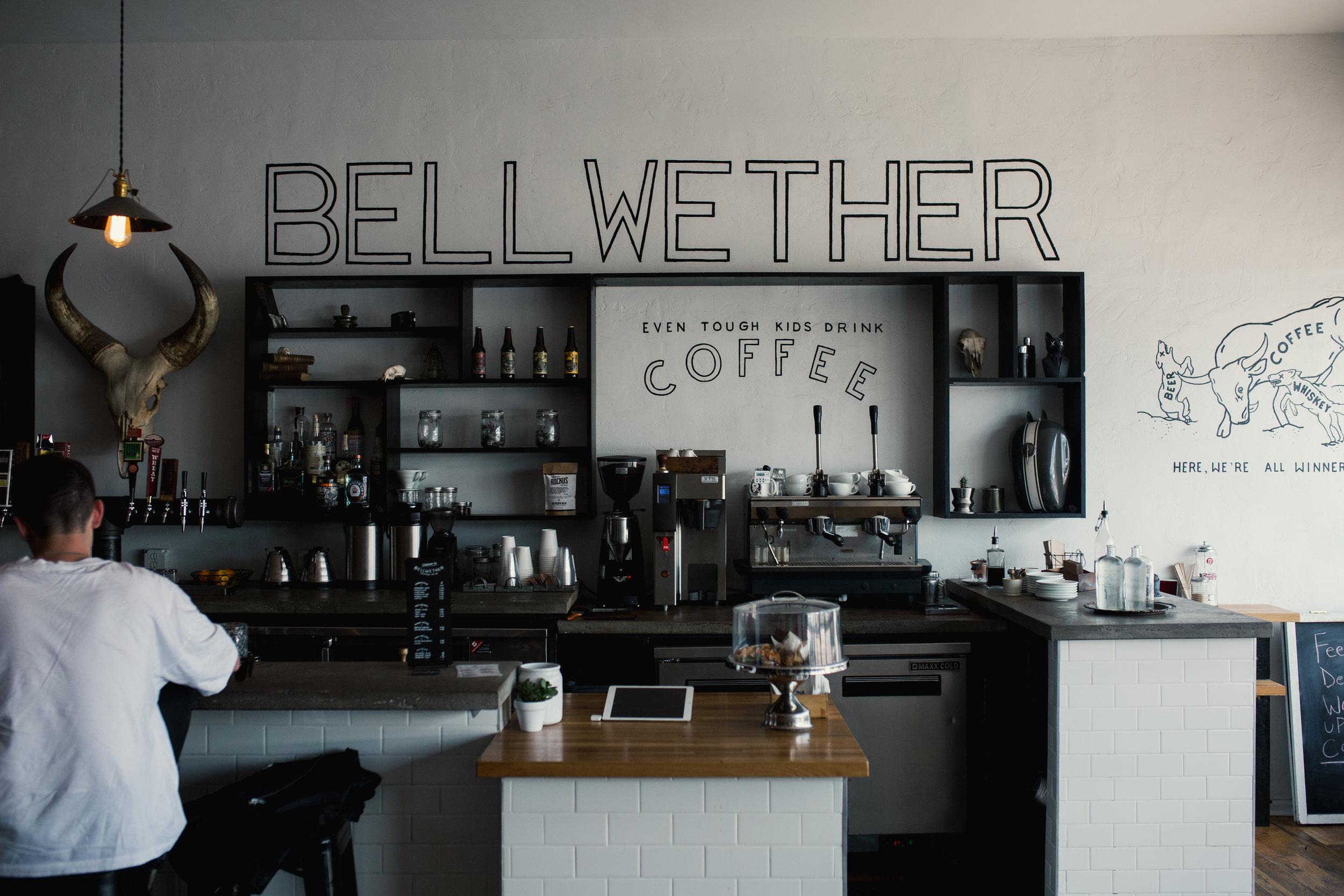bellwether-21.jpg