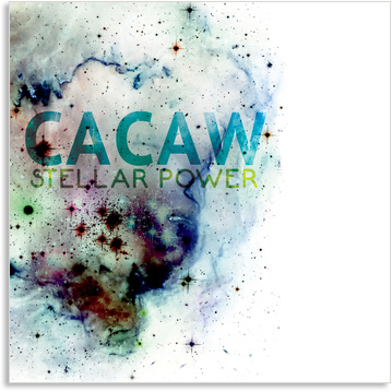 CACAW Stellar Power