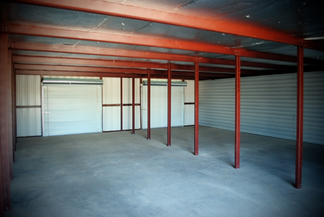 10x20 & 15X20 electric; warehouse= 400sf and up (as available). Prices vary, please call