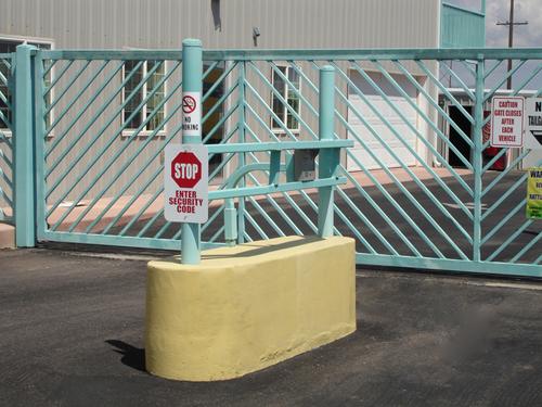 GATE SECURITY.JPG