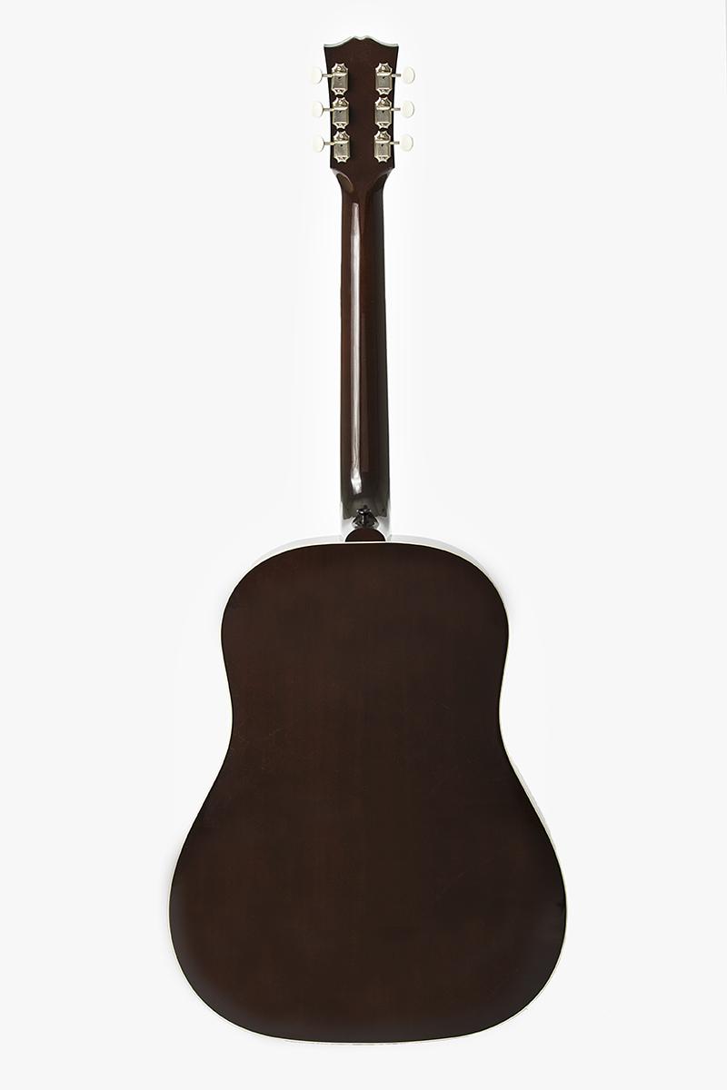 2011 Gibson J-45