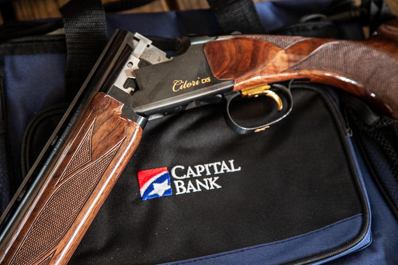 Capital Bank Shooting Thursday 001.jpg