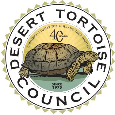 Desert Tortoise Council