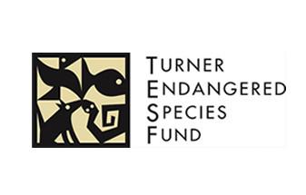 Turner Endangered Species Fund
