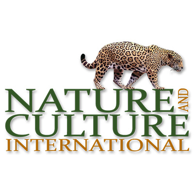 Nature and Culture International (NCI)