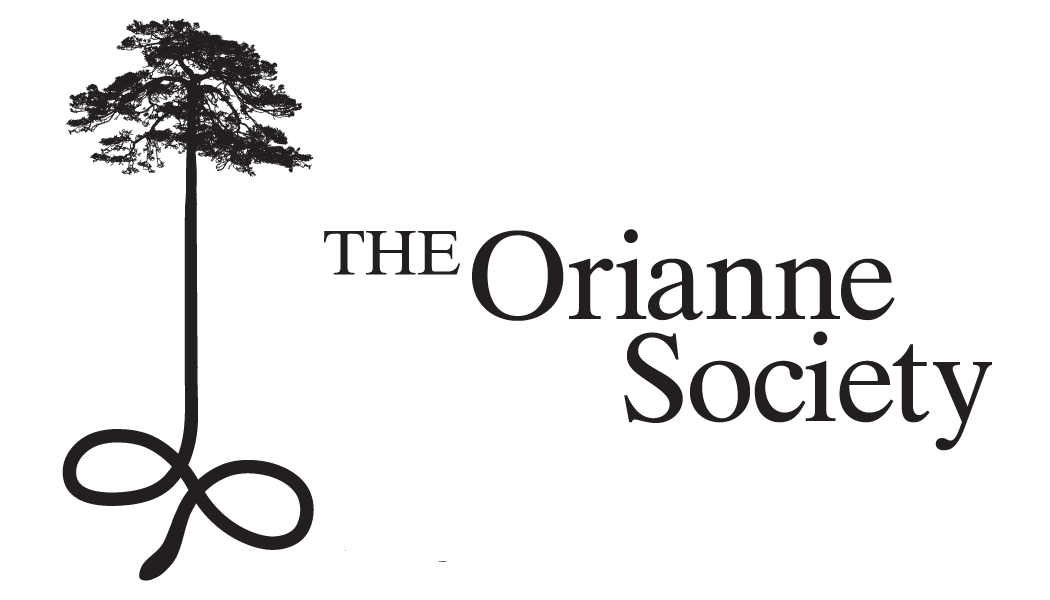 The Orianne Society