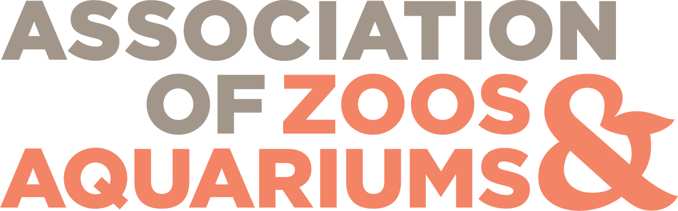 Association of Zoos and Aquariums