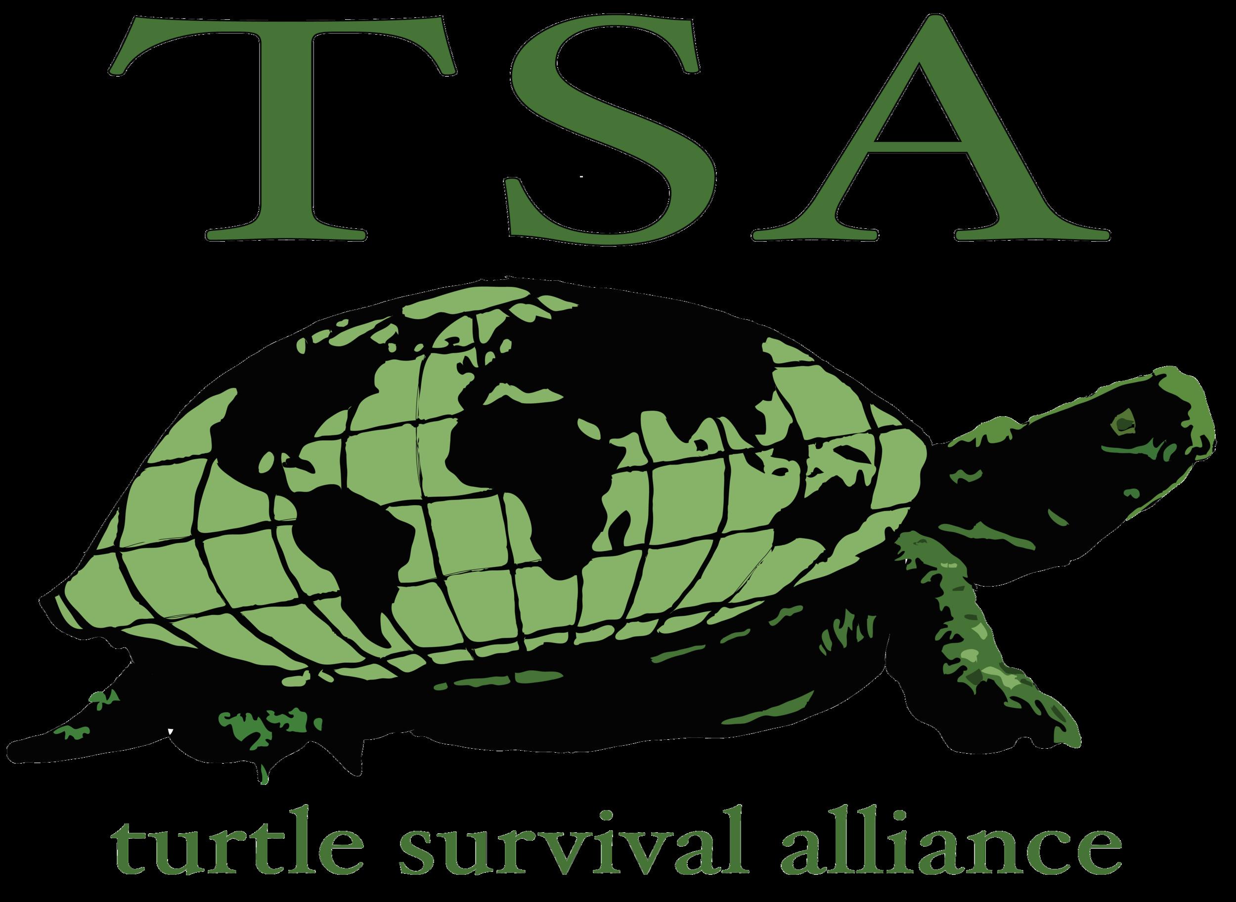 Turtle Survival Alliance