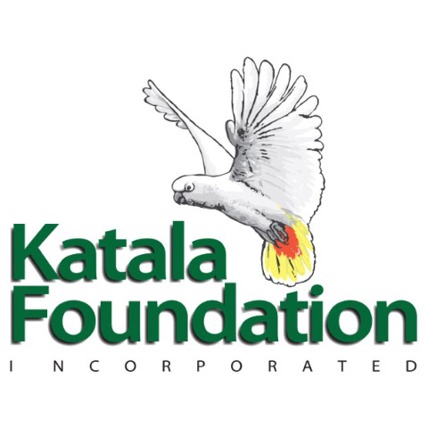 Katala Foundation