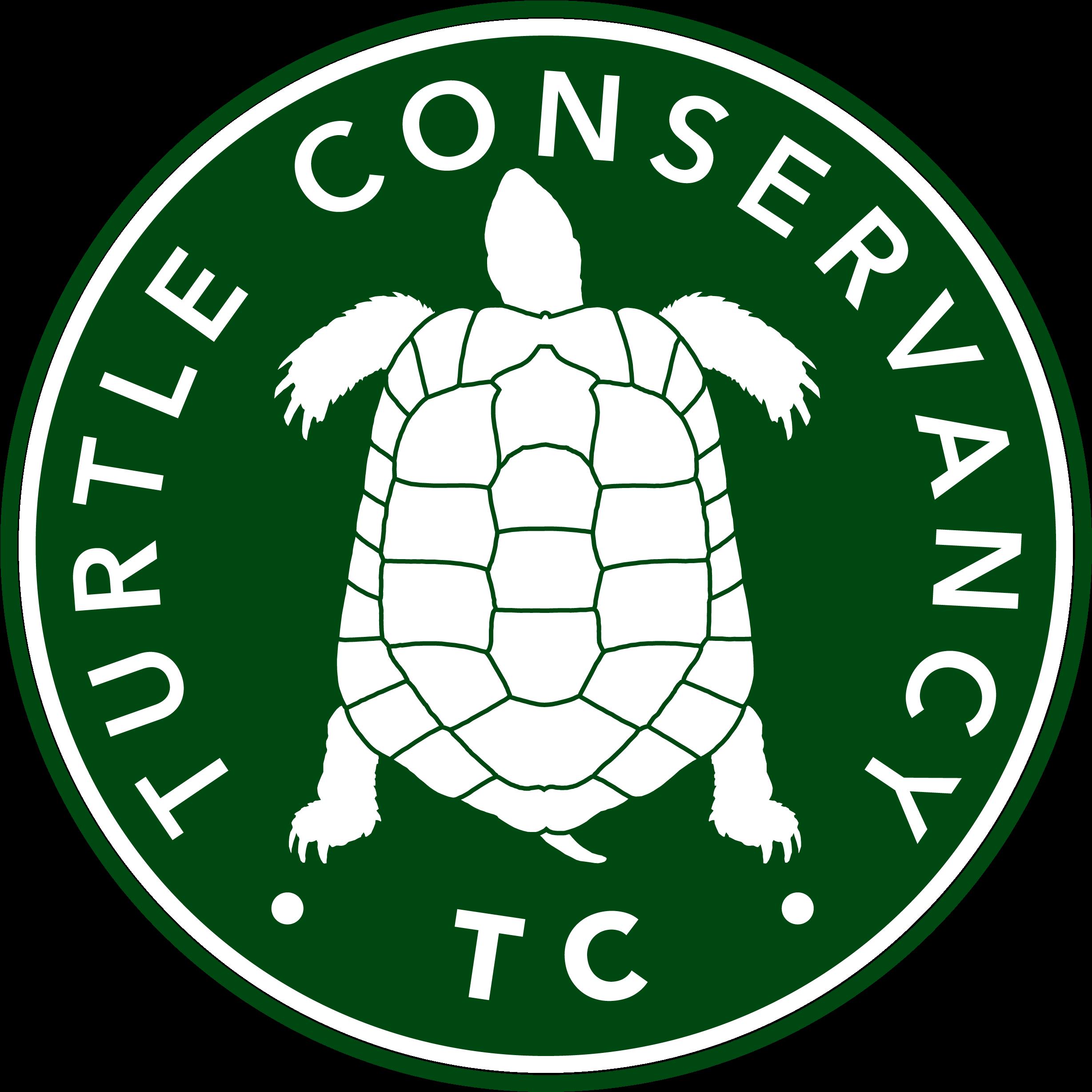 TC Logo Flat.png
