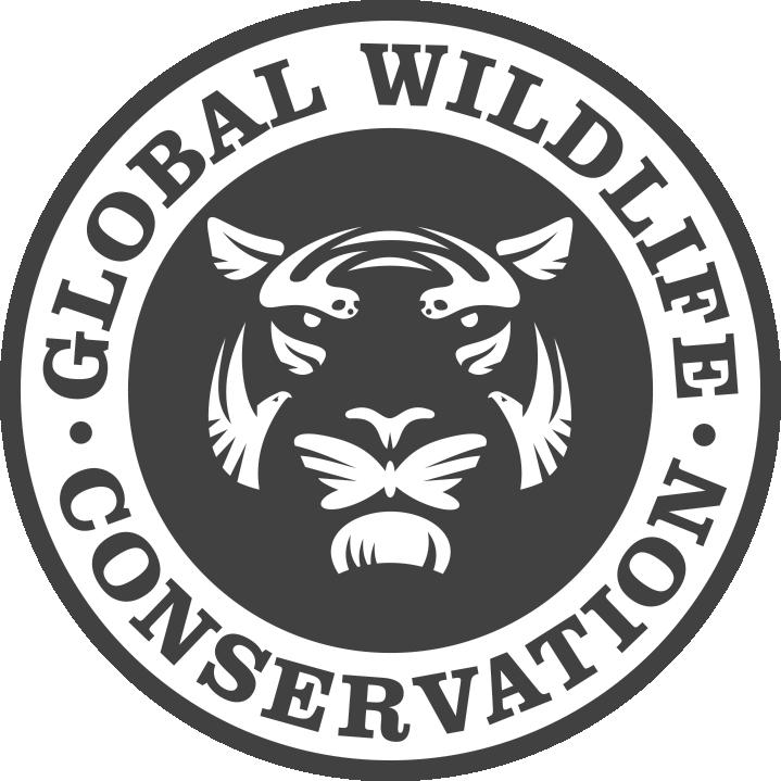 Global Wildlife Conservation