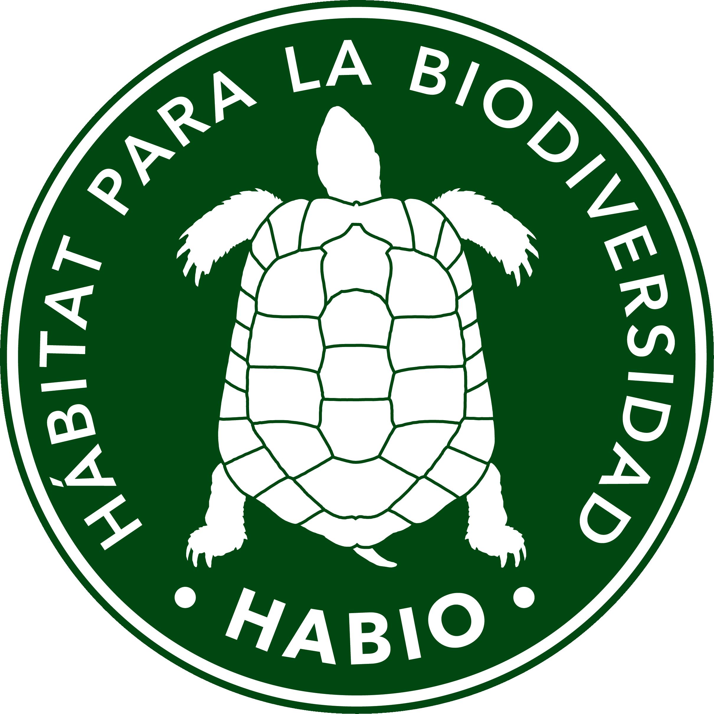 HABIO